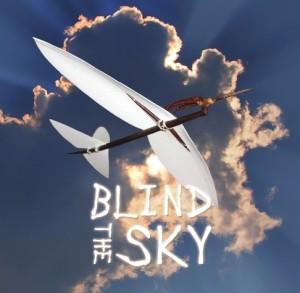 blind-the-sky