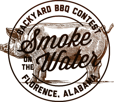 2019 Smoke on the Water Festival